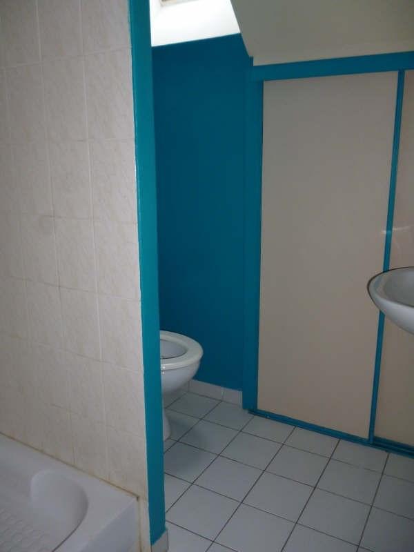 Location appartement Caen 473€ CC - Photo 7