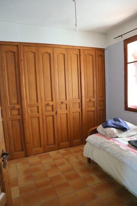 Vente maison / villa Roquebrune sur argens 257800€ - Photo 7