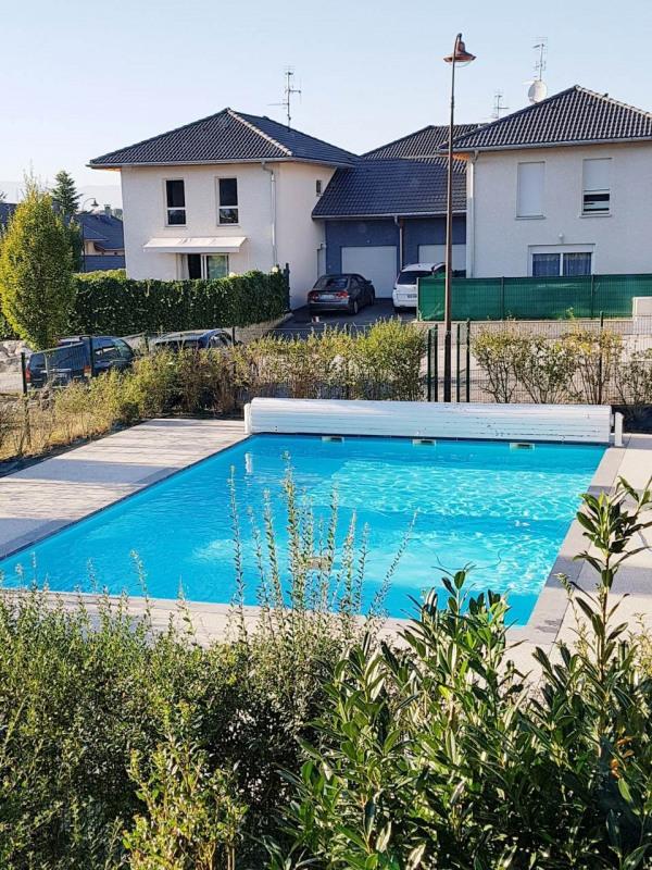 Rental house / villa Cranves-sales 1830€ CC - Picture 14