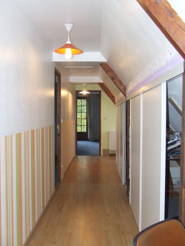 Vente maison / villa Totes 270000€ - Photo 26