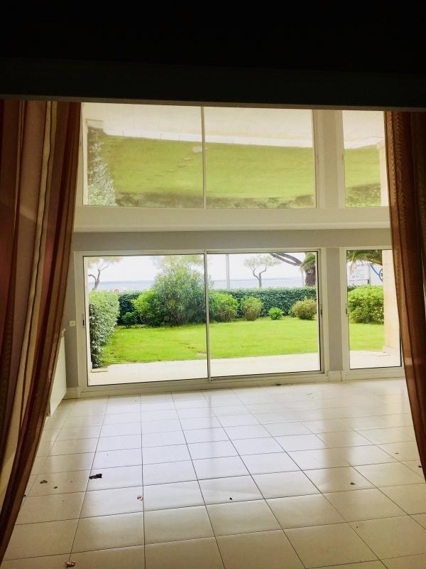 Vente de prestige appartement Arcachon 1150000€ - Photo 6