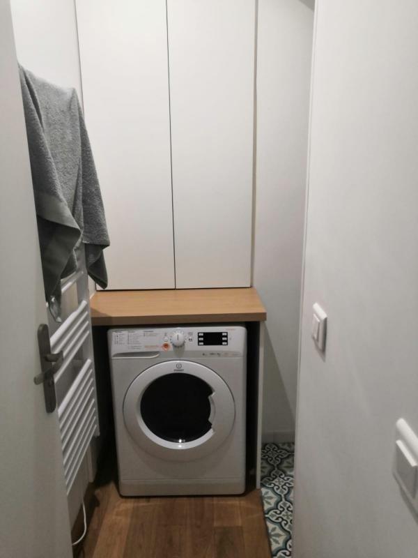 Location appartement Saint germain en laye 1800€ CC - Photo 13
