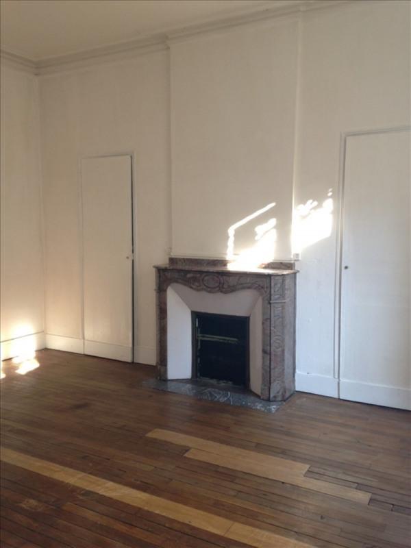Alquiler  apartamento Toulouse 1600€ CC - Fotografía 6