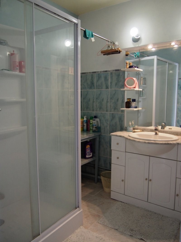 Revenda apartamento Maisons alfort 325000€ - Fotografia 5