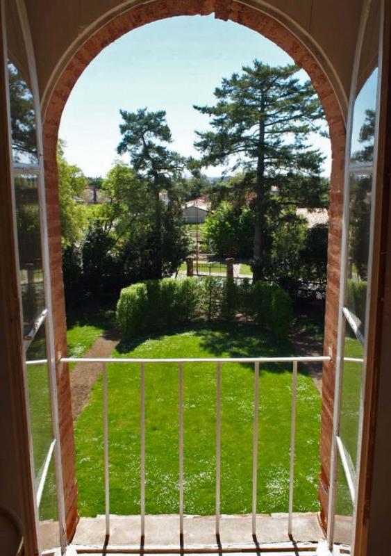 Deluxe sale house / villa Moissac 699000€ - Picture 6