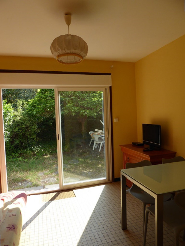 Location vacances maison / villa Sanguinet 230€ - Photo 5