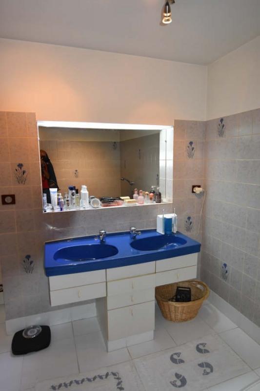 Sale house / villa Royan 493500€ - Picture 8