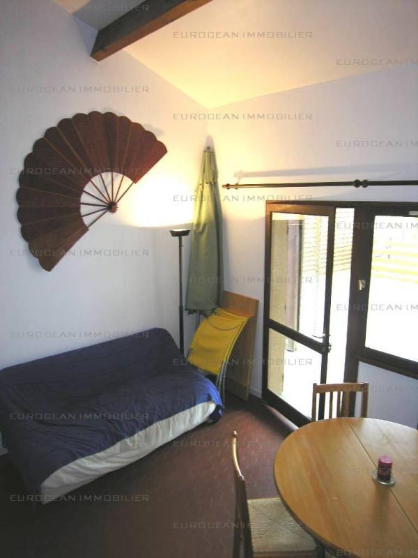 Vacation rental house / villa Lacanau-ocean 220€ - Picture 2