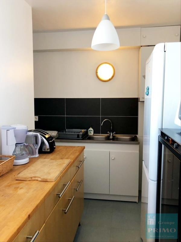 Vente appartement Le plessis robinson 239000€ - Photo 3