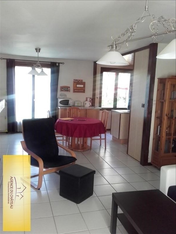 Vendita casa Bonnieres sur seine 218000€ - Fotografia 3