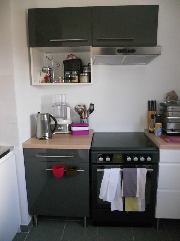 Location appartement Nantes 770€ CC - Photo 5