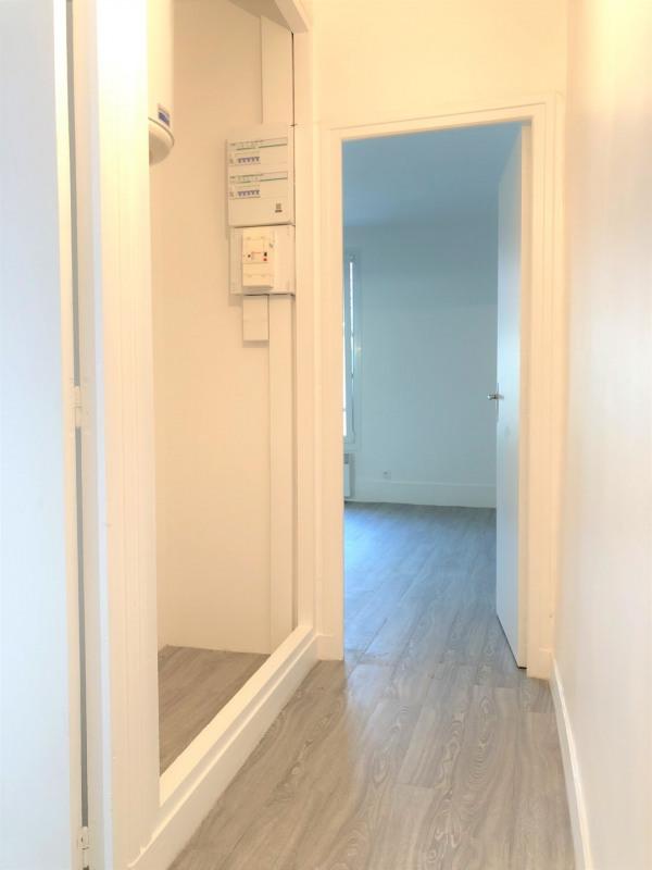 Location appartement Pierrelaye 530€ CC - Photo 3