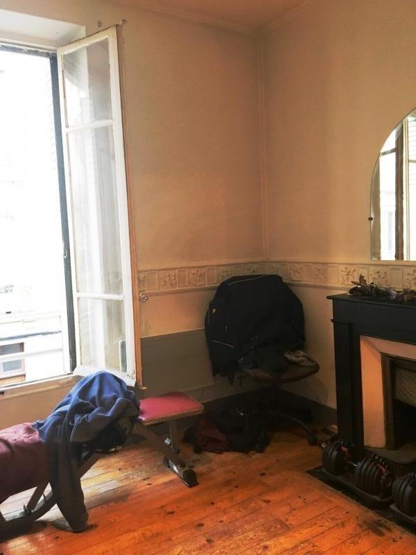 Vente appartement Grenoble 100000€ - Photo 8