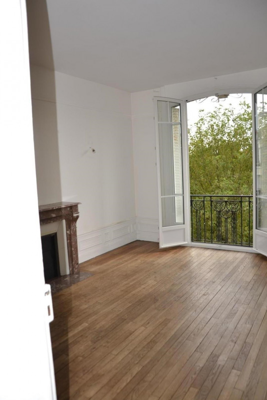 Rental apartment Colombes 1650€ CC - Picture 3