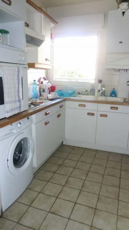 Location appartement Ermont 882€ CC - Photo 4