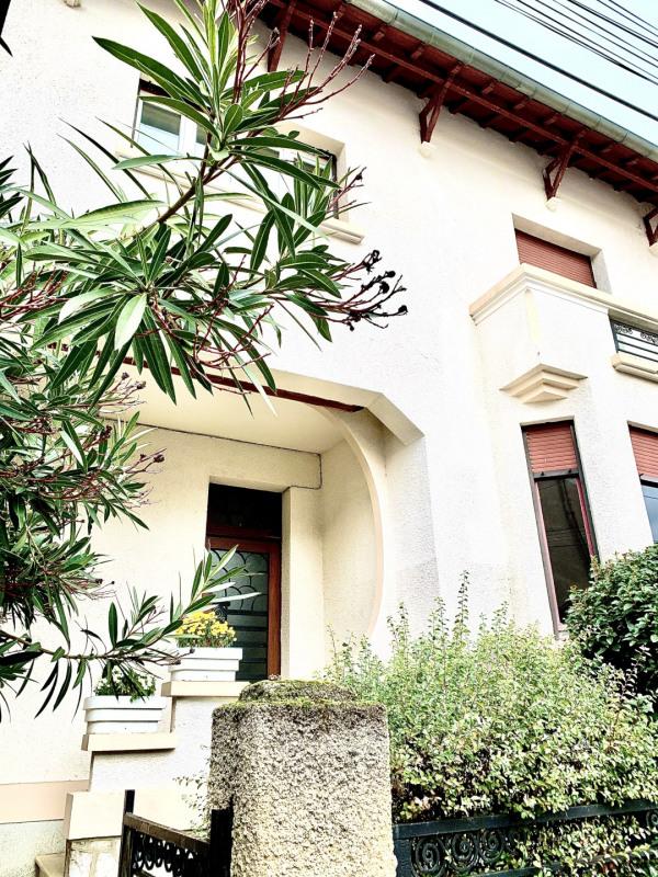 Vente maison / villa Toulouse 865000€ - Photo 1