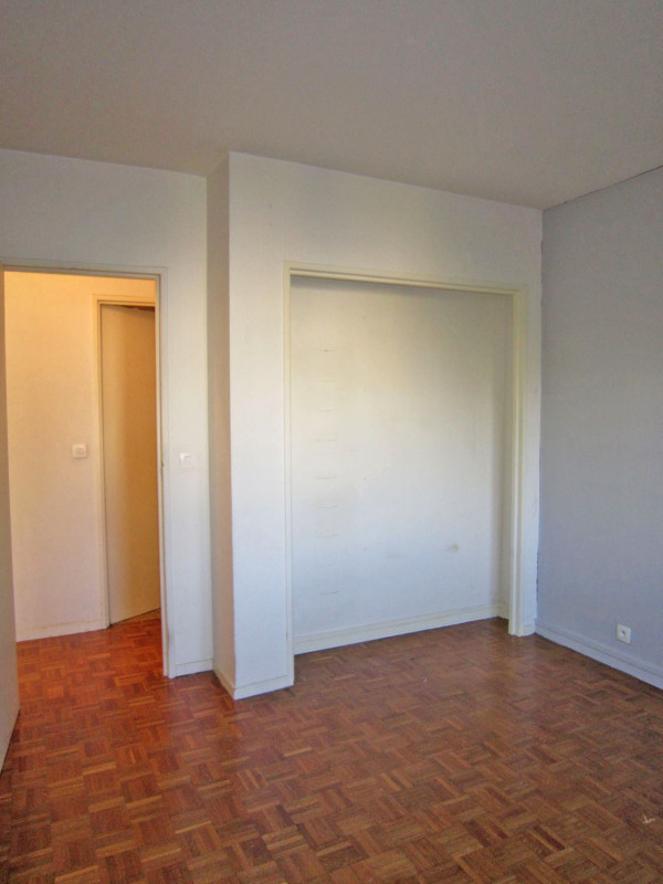 Location appartement Paris 12ème 1 281€ CC - Photo 13