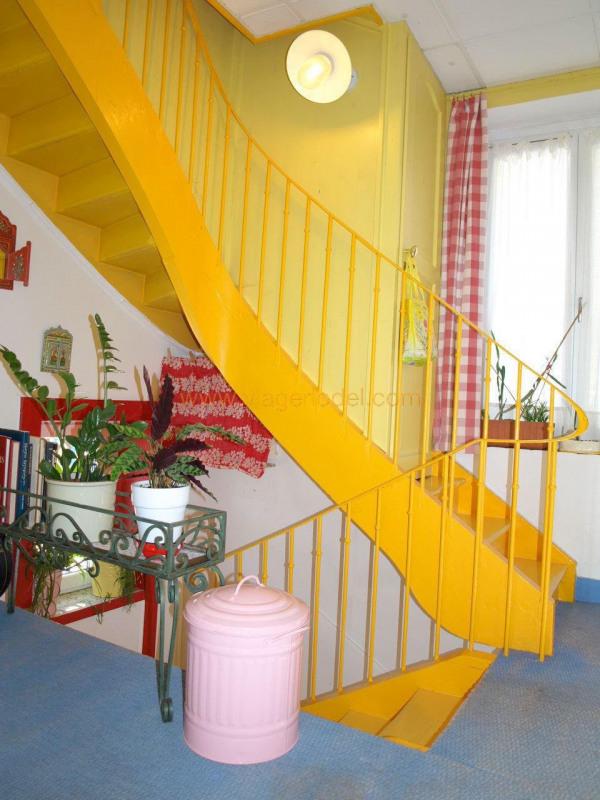 Revenda casa Saint-genest-malifaux 280000€ - Fotografia 13