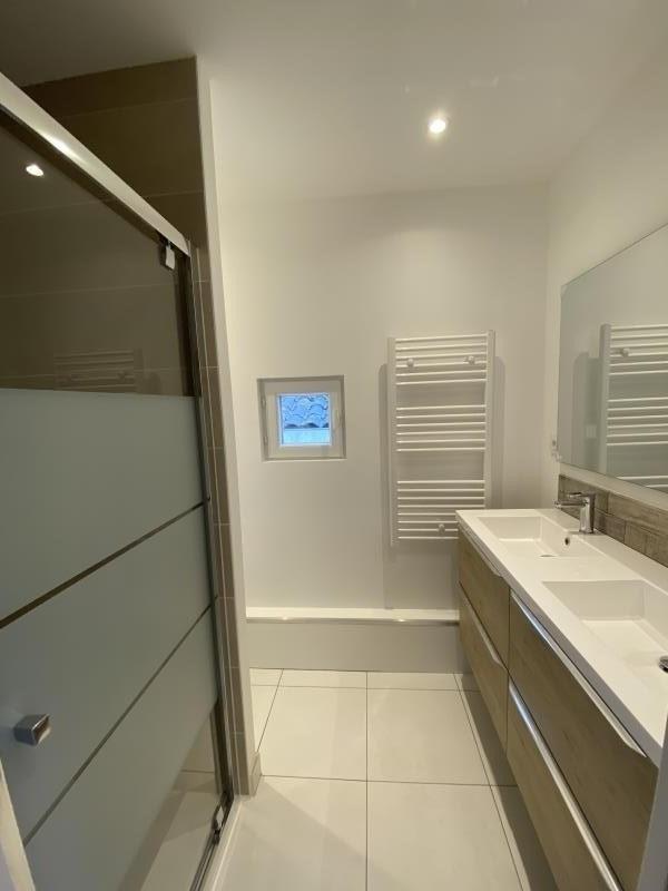 Vente maison / villa Libourne 176000€ - Photo 4