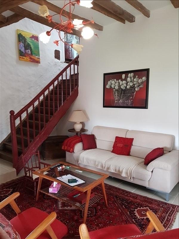 Venta  casa St jean pied de port 325000€ - Fotografía 3