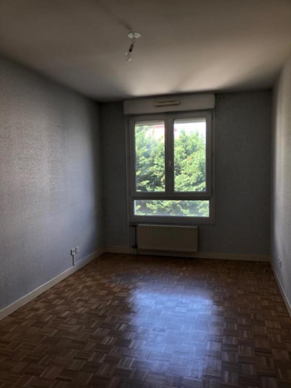 Rental apartment Lyon 4ème 1090€ CC - Picture 6