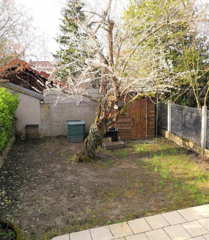 Sale house / villa Taverny 280000€ - Picture 7