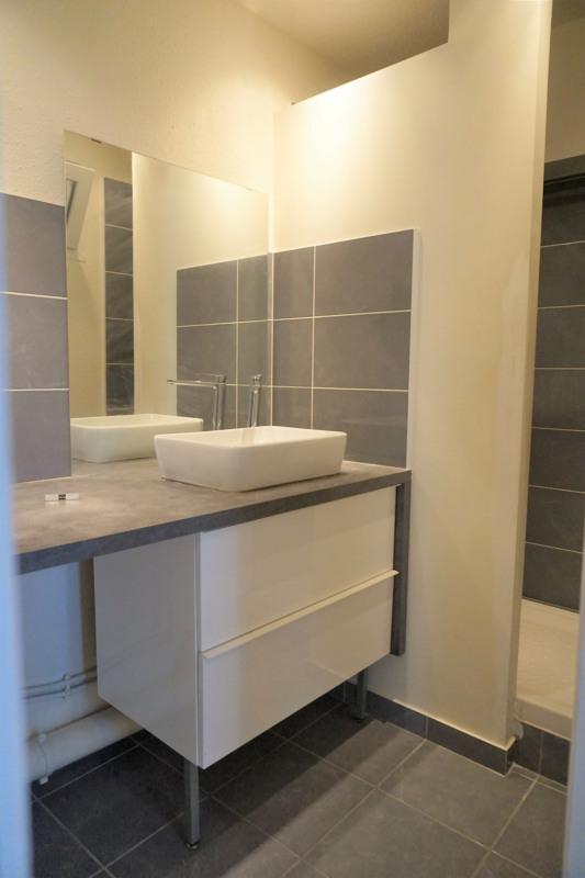 Location appartement Châteauneuf-les-martigues 678€ CC - Photo 6