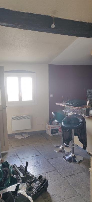 Vente appartement Montpellier 129000€ - Photo 5