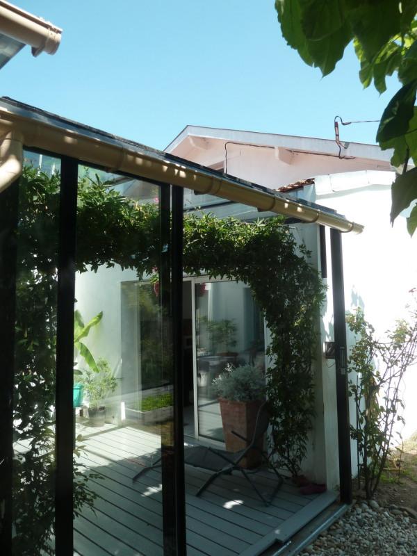 Vente de prestige maison / villa Begles 593000€ - Photo 2