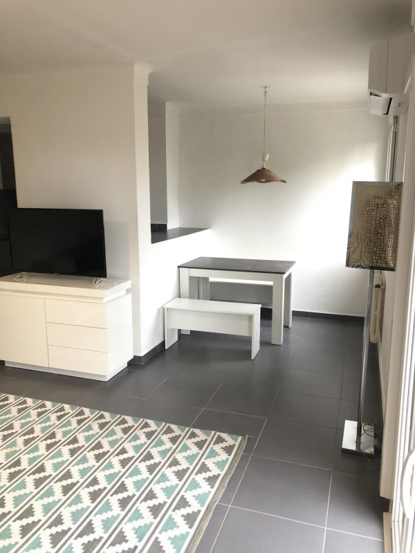 Location appartement Fréjus 600€ CC - Photo 5