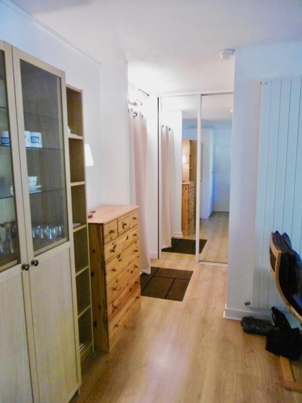 Vente appartement Versailles 260000€ - Photo 3