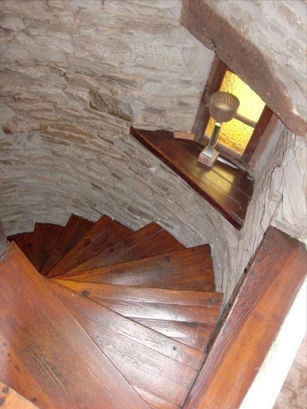 Vente maison / villa Lannion 74200€ - Photo 4