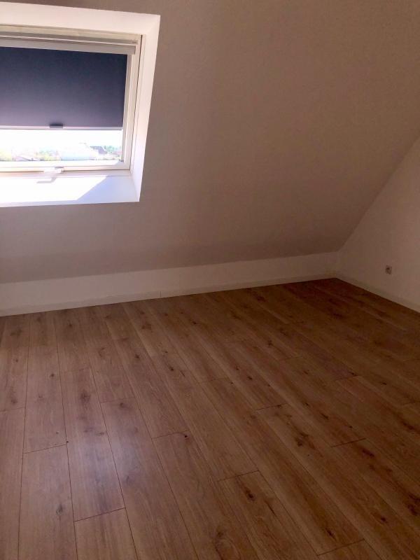 Rental apartment Ostwald 915€ CC - Picture 12