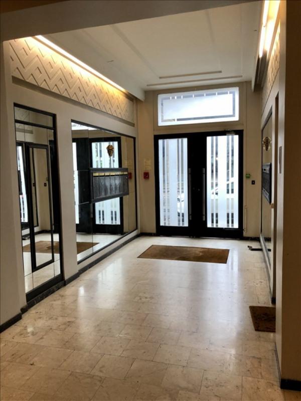 Rental apartment Lyon 3ème 3188€ CC - Picture 5