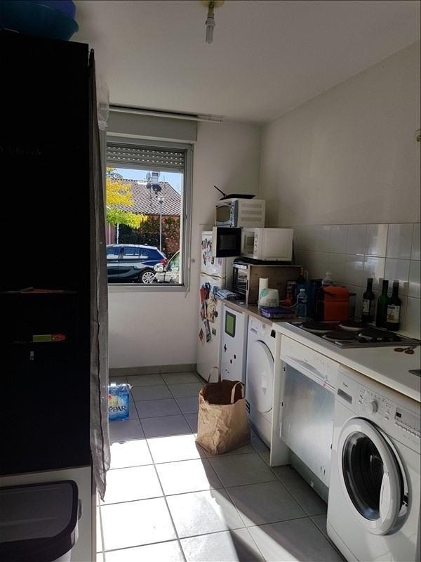 Location appartement Blagnac 736€ CC - Photo 7