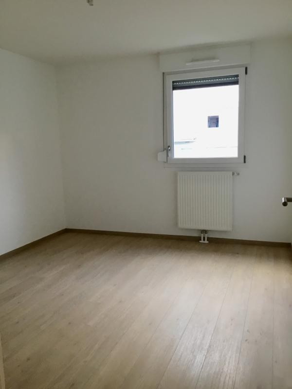 Vente appartement Schiltigheim 272 000€ - Photo 1