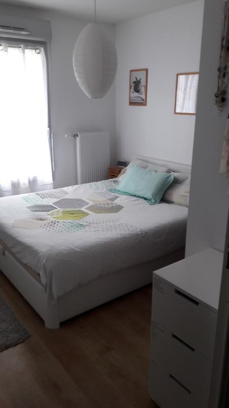 Location appartement Rillieux-la-pape 773€ CC - Photo 6