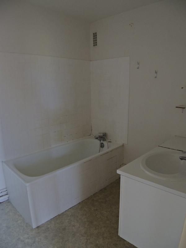 Location appartement Toulouse 811€ CC - Photo 6