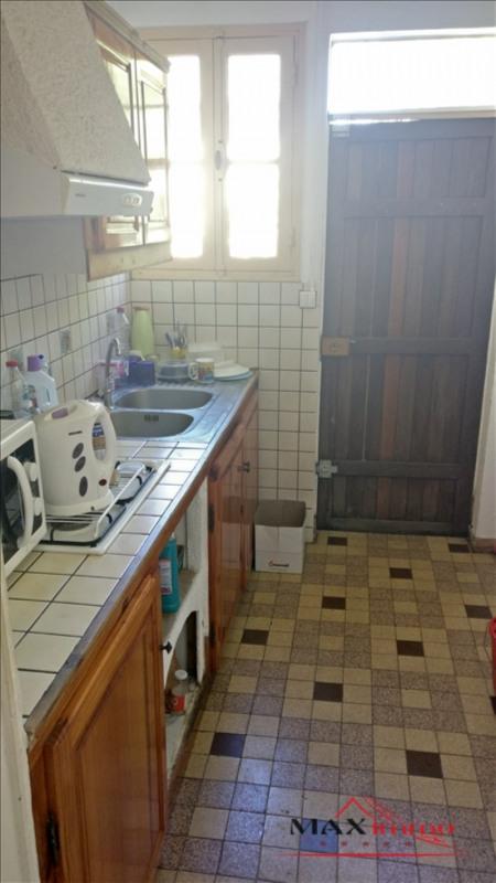 Vente maison / villa St joseph 200000€ - Photo 6