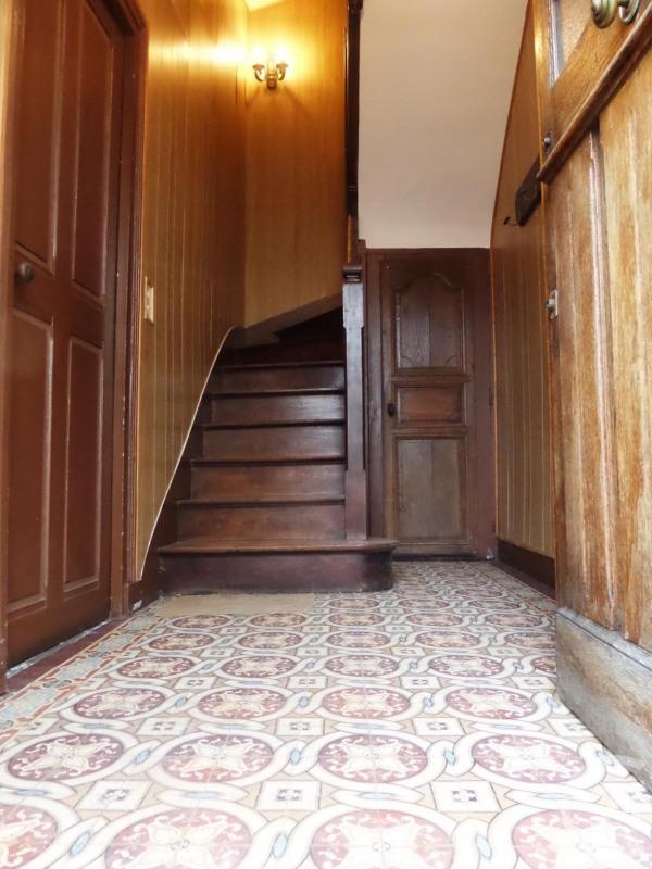 Sale house / villa Caen 235000€ - Picture 2