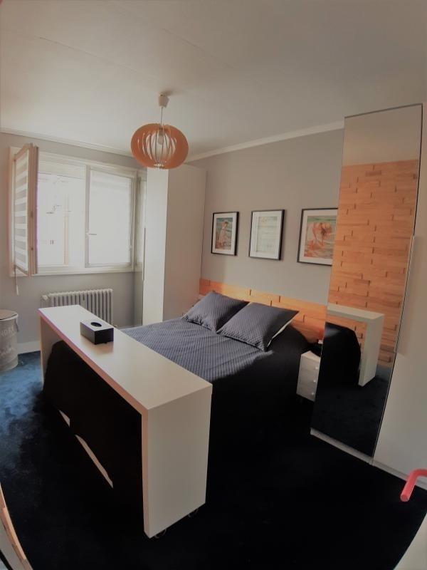 Vente maison / villa Le mans 174900€ - Photo 7