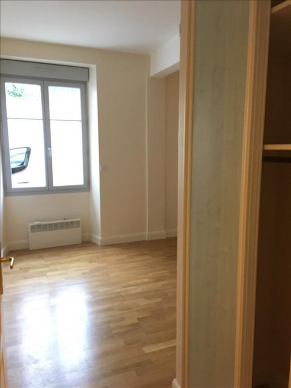 Rental apartment Vendome 652€ CC - Picture 6