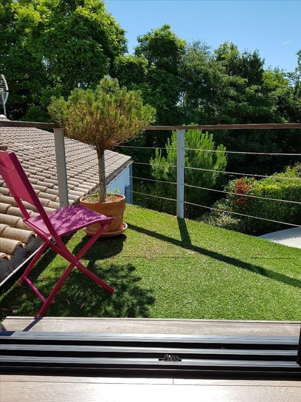 Verkoop  huis A 5 minutes du bord de mer 555000€ - Foto 10
