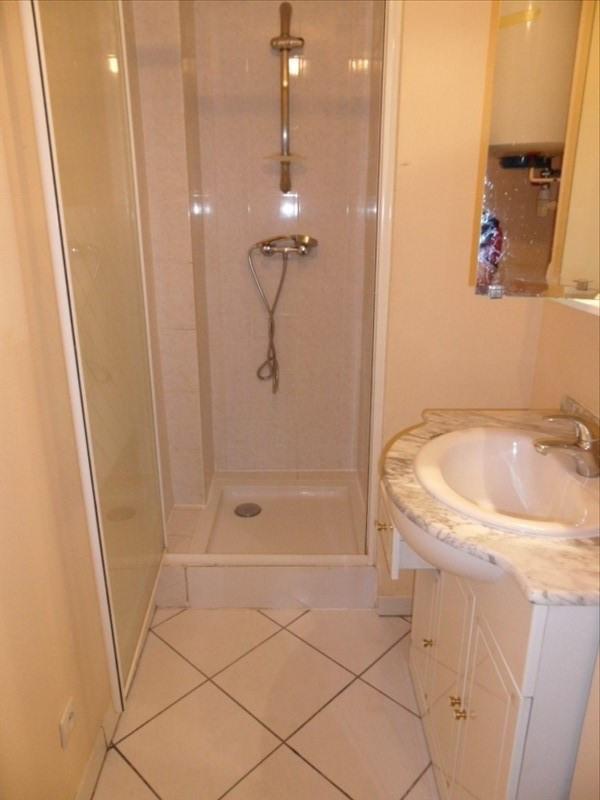 Produit d'investissement appartement Houilles 132000€ - Photo 2