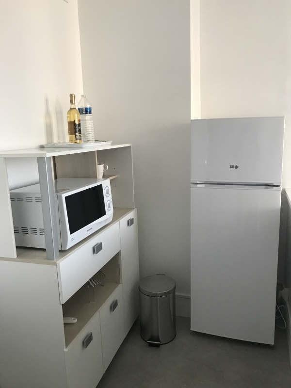Affitto appartamento Arras 398€ CC - Fotografia 7