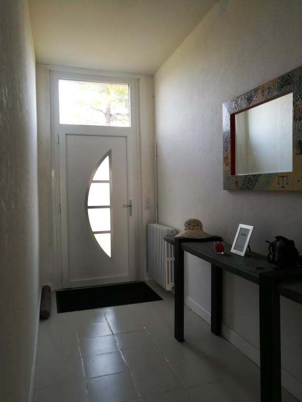 Vente de prestige maison / villa Cercoux 349800€ - Photo 3