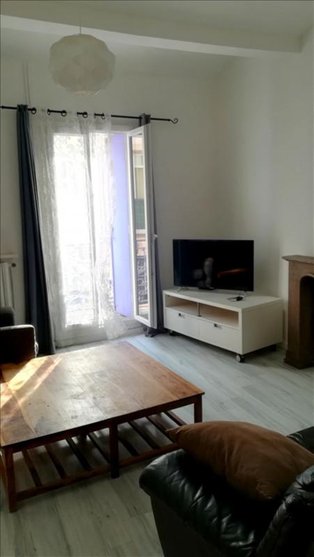 Vente maison / villa Lunel 215000€ - Photo 2