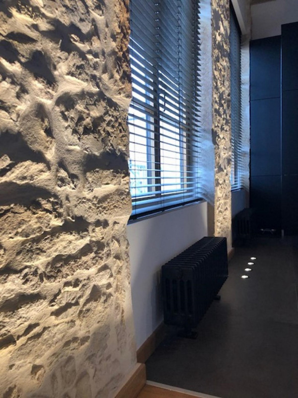 Venta de prestigio  apartamento Lyon 4ème 799000€ - Fotografía 4