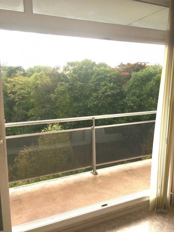 Sale apartment Livry gargan 149000€ - Picture 13