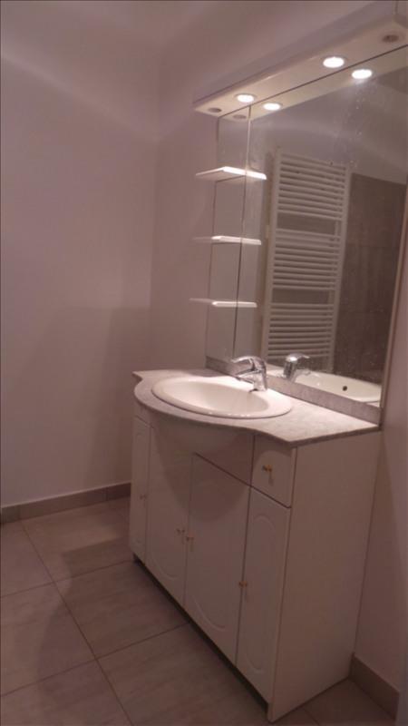 Location appartement Gennevilliers 1075€ CC - Photo 6
